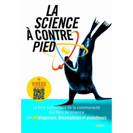 La science à contrepied