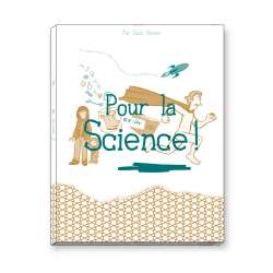 Pour la science ! last days