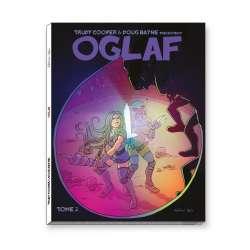 Oglaf ( Tome 2 )