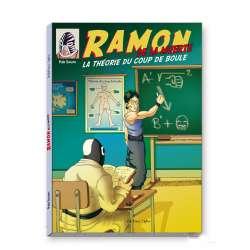 Ramon de la Muerte