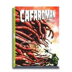 Cafardman