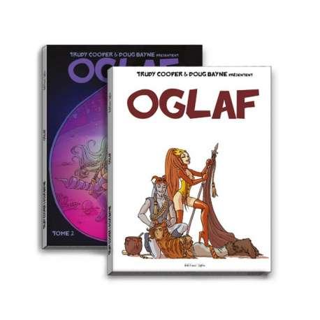 TOUT Oglaf