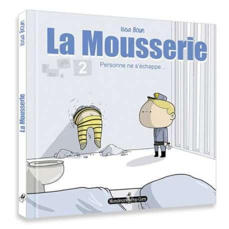 La Mousserie 2