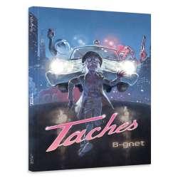 Taches