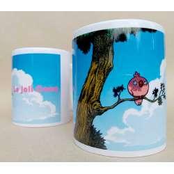 Mugs Joli Coco