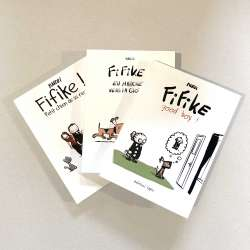 Pack Fifike !