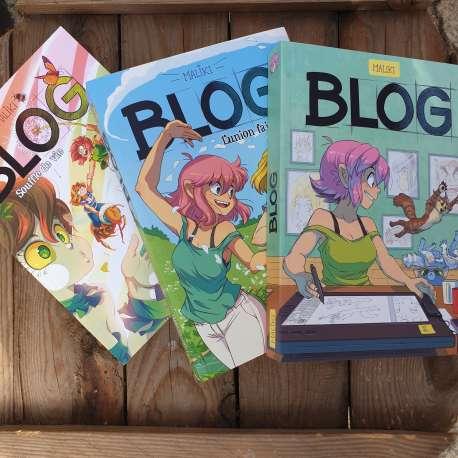 blog-maliki-pack