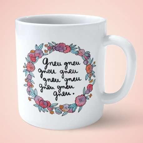 mugs Deloffre