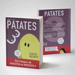 Patates 3