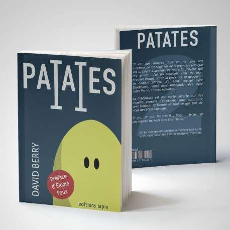 Patates II