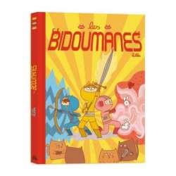 Les Bidoumanes