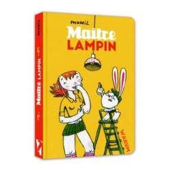 Maître Lampin