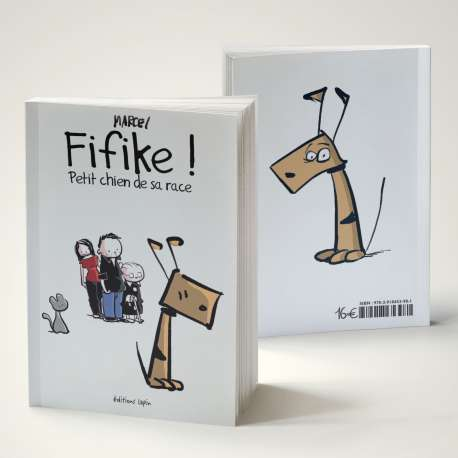Fifike !