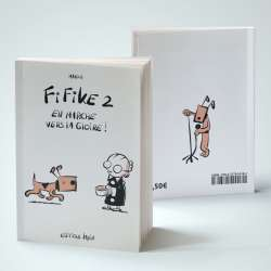 Fifike 2