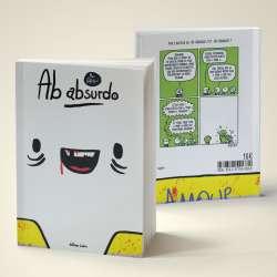 Ab Absurdo 3