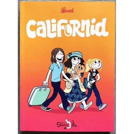Californid