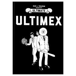 ULTIMATE ULTIMEX