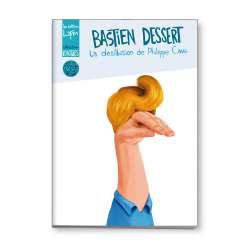 Bastien Dessert