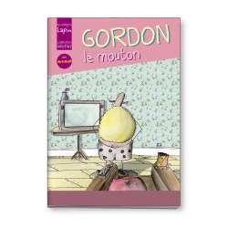 Gordon le Mouton