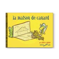 La Maison de Canard