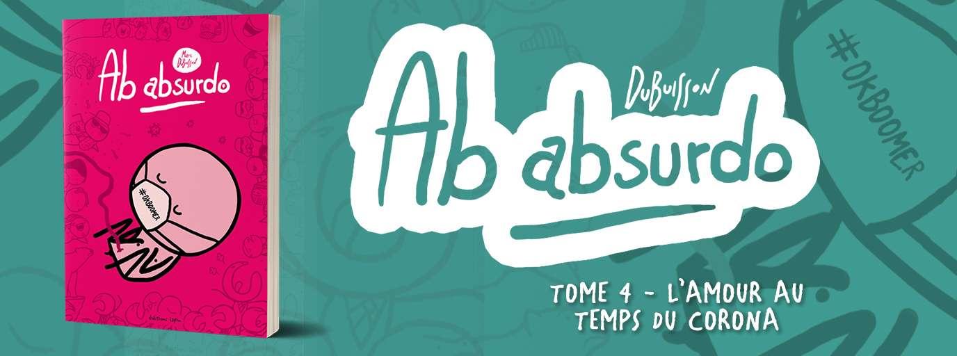 Ab Absurdo 4
